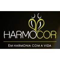 harmocor_big.png