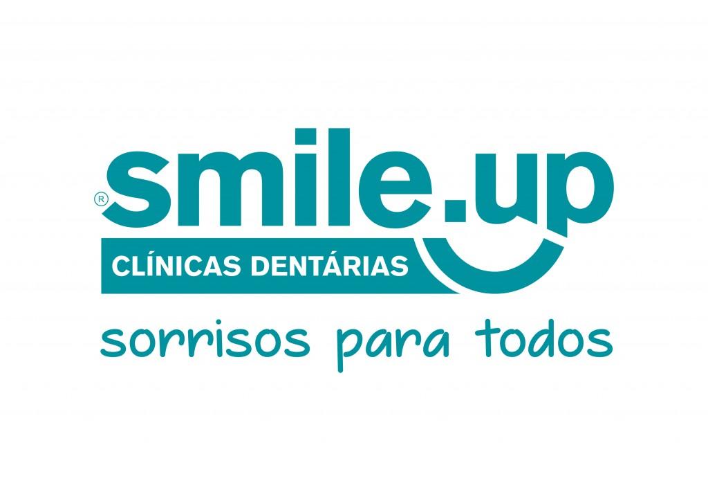 Logo_SmileUp-02.jpg