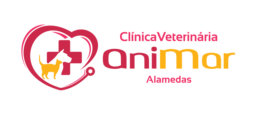 Logo ANIMAR-R- Alamedas.png