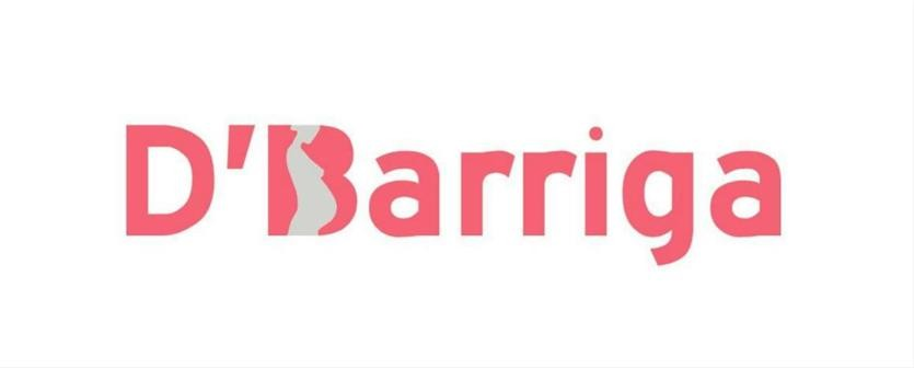 D-Barriga-Centro-Pr-e-P-s-Parto_836_image.JPG