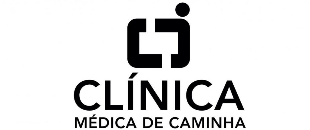 cropped-clinica-medica-de-caminha_logo1.jpg