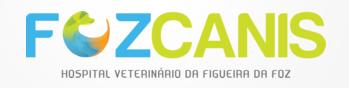 fozcanis.png