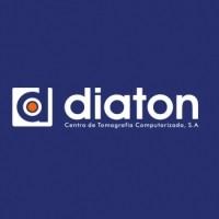 diaton-centro-e-tomografia-computarizado.jpg