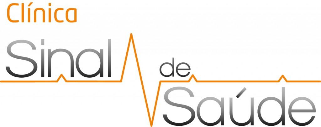 Logo Clínica Sinal de Saúde.jpg