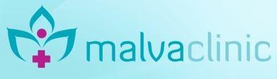 malvaclinic.JPG