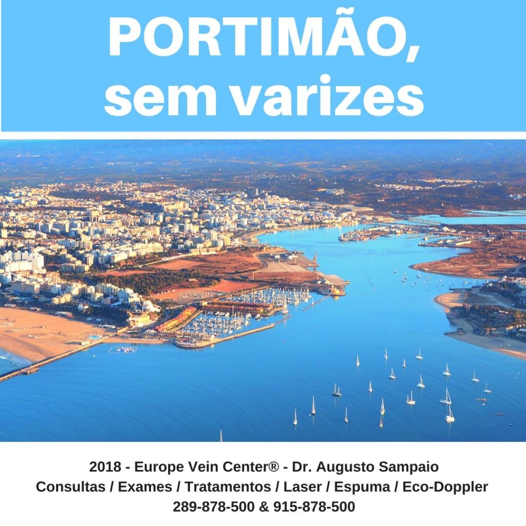 PORTIMÃO,sem varizes.jpg