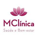 mclinica.JPG