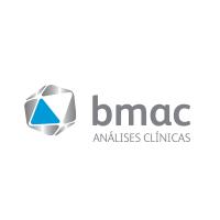 bmac.png