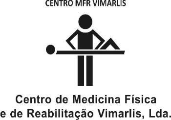 Logo Vimarlis.jpg