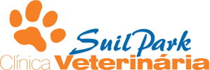 logotipo (3).png