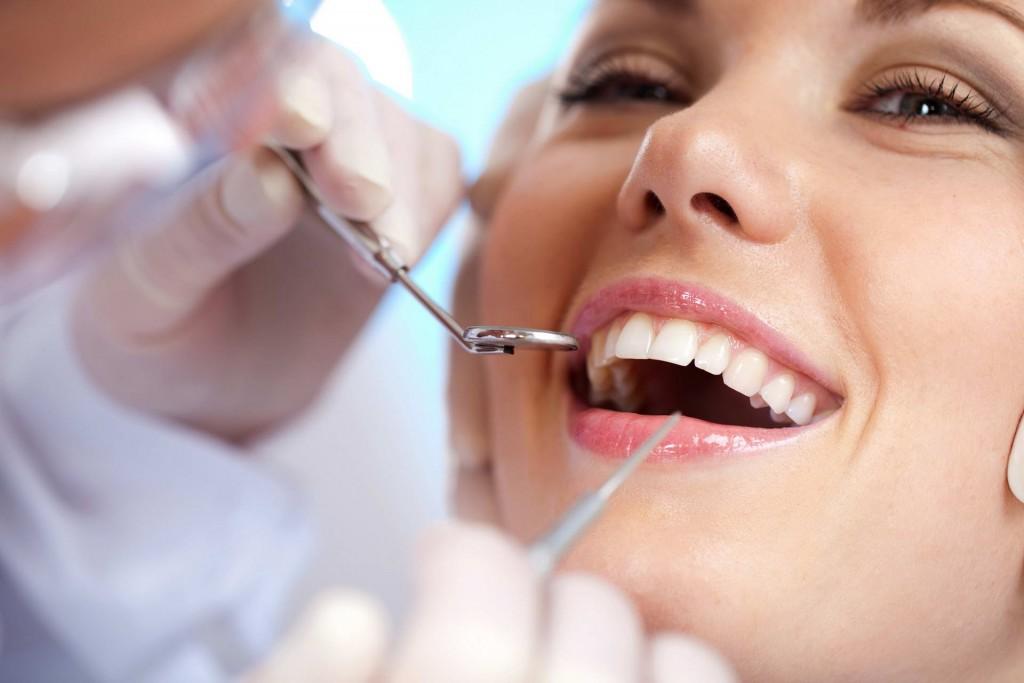 denta-care.jpg