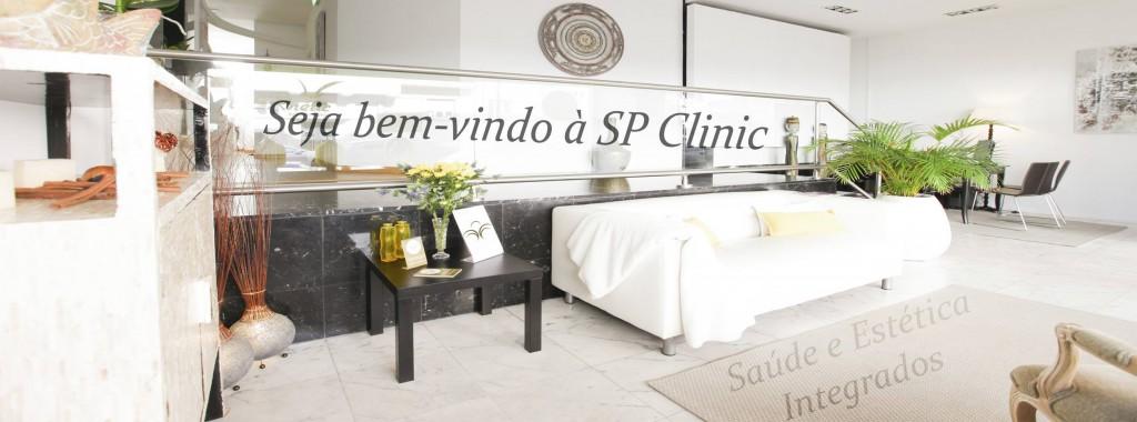 sp.clinic.corpo.e.mente.lisboa.jpg