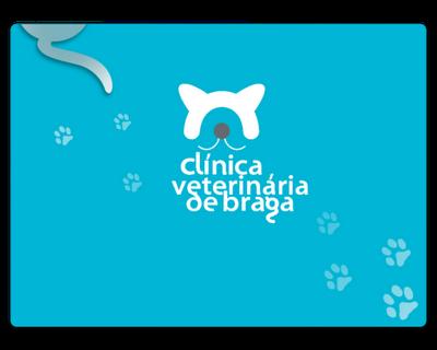 clinica braga.png