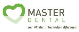 master dental.JPG