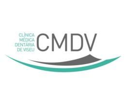 clinica-medica-dentaria-viseu.jpg