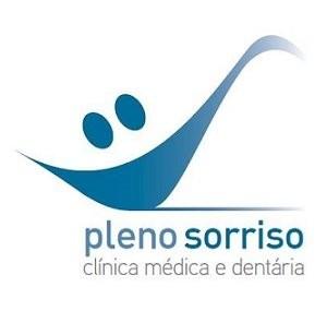 Pleno_Sorriso_listagem.jpg