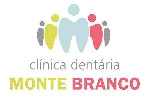 Logo_ClinicaMB.jpg