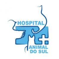 hospitalanimaldosul.jpg