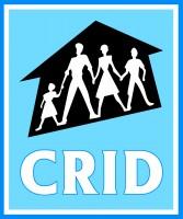 CRID - logo.jpg
