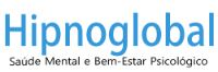hipnoglobal.JPG