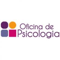 oficina-de-psicologia-almada_big.jpg