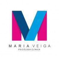 Maria Veiga Psicologia