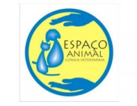 clinica-espaco-animal.jpg