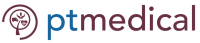 PTMedical_logo_cor.png
