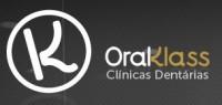 oralklass.JPG