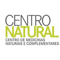 centro-natural-centro-de-medicinas-naturais-e-complementare.png
