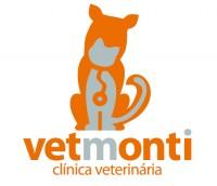 Vetmonti Logotipo.jpg