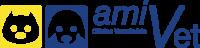 amivet_logo.png