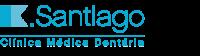 logo-santiago-site.png