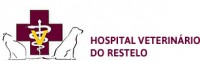 hospital_vet_rest_logo_pt.jpg