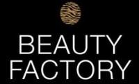 beautyfactory.JPG