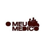 clinica-o-meu-medico_big.jpg