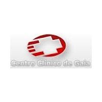 centro-clinico-de-gaia_big.jpg