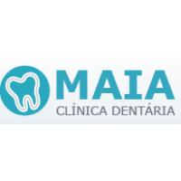 clinica-dentaria-maia_big.png