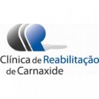 clinicareabilitacaocarnaxide.jpg