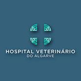 hospital-logo165x165.jpg