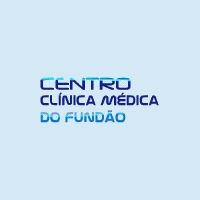 clinica-medica-do-fundao.jpg