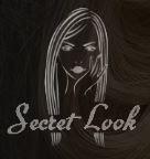 secretlook.JPG