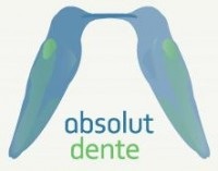 absolut dente.JPG
