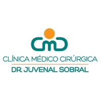 clinica-medico-cirurgica.jpg