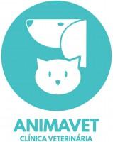 Logo - cópia.jpg