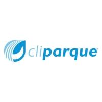 cliparque.jpg