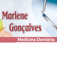 clinica-dentaria-dra.marlene-goncalves_big.jpg