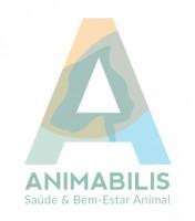 Animabilis_Logo.jpg