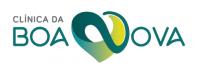 Logo CBN 01.png