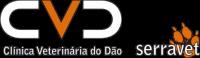 cvd.png